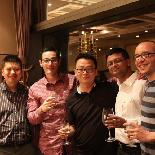 201305MOF-YI1 reunion